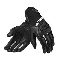 Revit Ladies Gloves Neutron 3 (Black|White)