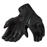 Revit Gloves Pandora (Black)