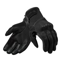 Revit Ladies Gloves Mosca (Black)