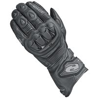 Held Evo-Thrux 2 Motorcycle Gloves (Black)