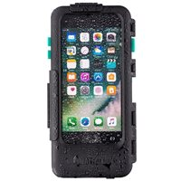 Ultimateaddons Apple I Phone 6, 6S, 7, 8 Plus 5.5 Tough Waterproof Case