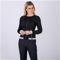 Knox Womens Action Armoured Shirt
