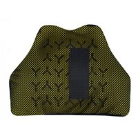Knox Micro-Lock Chest Protector Insert