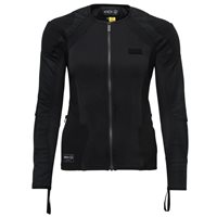 Knox Womens Urbane Pro Armoured Shirt