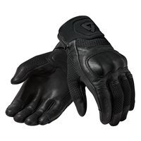 Revit Gloves Arch (Black)