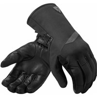 Revit Gloves Anderson H2O