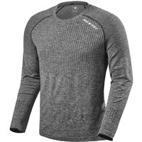 Airborne Shirt Base Layer by Revit
