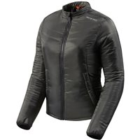 Revit Core Ladies Jacket (Black)