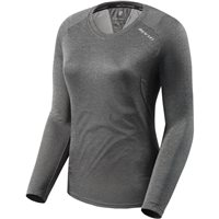 Revit Sky Ladies Shirt Base Layer