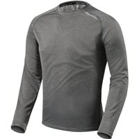 Revit Sky Shirt Base Layer