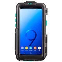 Ultimateaddons Samsung Galaxy S9 Plus Tough Mount Waterproof Case