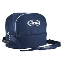 Arai Helmet Bag  XL For Tour-X or Hans Device