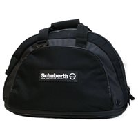 Schuberth Helmet/ Hans Carry Bag