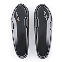 Alpinestars Toe Slider S-MX 6