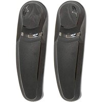 Alpinestars Toe Slider S-MX Plus (Black)