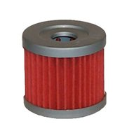 HF131 Oil Filter by Hiflo
