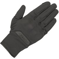 Alpinestars C-1 v2 Gore-Tex Windstopper Glove