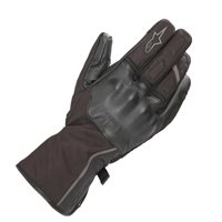 Alpinestars Tourer W-7 Drystar Gloves (Black)