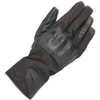 Alpinestars Tourer 6 Drystar Gloves (Black)