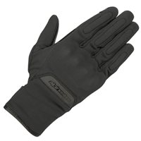 Alpinestars Stella C-1 v2 Gore-Tex Windstopper Gloves (Black)