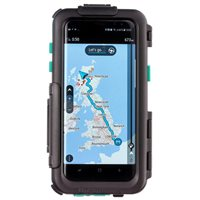 Ultimateaddons Samsung Galaxy S8 Tough Mount Waterproof Case