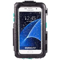 Ultimateaddons Samsung Galaxy S7 Tough Mount Waterproof Case