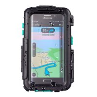 Ultimateaddons Samsung Galaxy S6 S6 Edge Tough Mount Waterproof Case