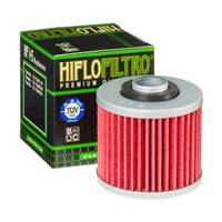 HF145 Oil Filter by Hiflo