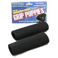 "Grip Puppies Universal Grip Cover 5"" (12.7cm)"