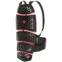 Dainese Pro-Armor Back Protector (Short)