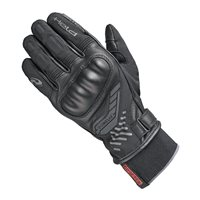 Held Madoc Gore-Tex Motorcycle Gloves (Black)