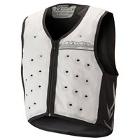 Alpinestars Cooling Vest (Grey)