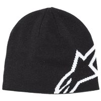 Alpinestars Corp Shift Beanie (Black)