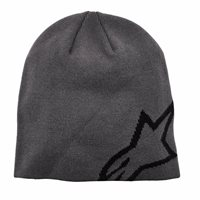 Alpinestars Corp Shift Beanie (Charcoal)