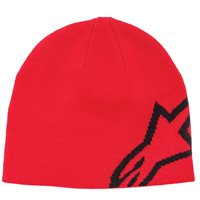 Alpinestars Corp Shift Beanie (Red)