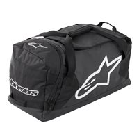 Alpinestars Goanna Duffle Bag (Black|Anthracite|White)