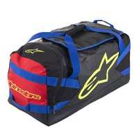Alpinestars Goanna Duffle Bag (Black|Blue|Red|Yellow)