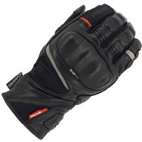 Richa Atlantic Gore-Tex Glove (Black)