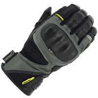 Richa Atlantic Gore-Tex Glove (Grey)