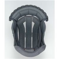 Shoei Interior Lining Centre Pad - GT Air 2 Helmet (Type N)