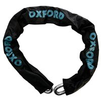 Oxford Nemesis 16mm Chain Only