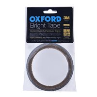 Oxford Bright Guard Reflective Tape 4.5m