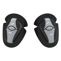 Oxford Knee sliders - X-Ray