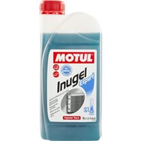 MOTUL INUGEL Expert Classic Coolant & Anti Freeze (Universal)