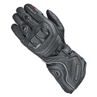 Held Chikara RR Motorcycle Glove (Black)