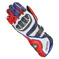 Held Chikara RR Glove (White|Red|Blue)
