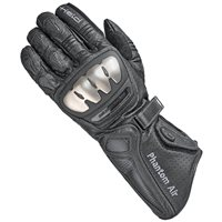 Held Phantom Air Motorcycle Glove (Black)