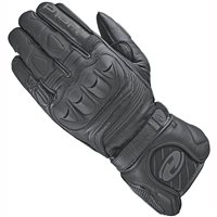 Held Revel 2 Motorcycle Glove (Black)