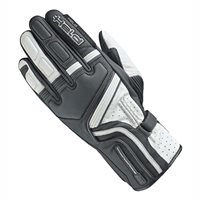 Held Travel 5 Motorcycle Glove (Black|White)