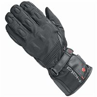 Held Satu 2in1 Ladies Glove (Black)